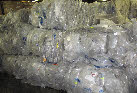 LDPE FILM FROM TEXTILES.JPG