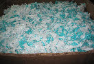 LDPE FROM FOAM MIX COLOR.JPG